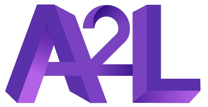 A2L s.p.